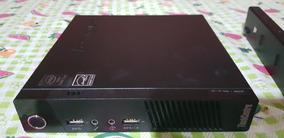 Lenovo Core I7 Thinkcentre Tiny M93p 8gb Hd 500 Gb