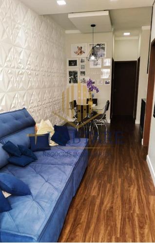Imagem 1 de 11 de Casa Em Condomínio Para Venda Em Indaiatuba, Condomínio Park Real, 3 Dormitórios, 1 Suíte, 2 Banheiros, 1 Vaga - Casa 595_1-1891831