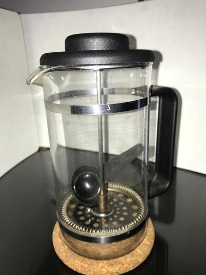 Cafetera Bodum 8 Pocillos