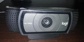Camara De Web Cam
