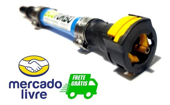 Ecopower Original Ecoturbo Economize Gasolina Fácil - Brasil