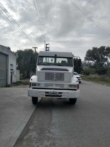 Mercedes-benz 1215