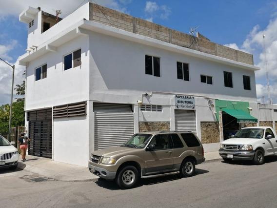 Propiuedad En Remate Inmobiliario $2´000,000.00mx