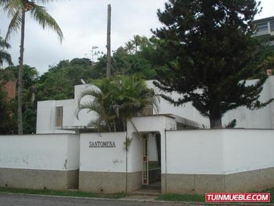 Casas En Venta Ab Gl Mls #19-13038 --- 04241527421