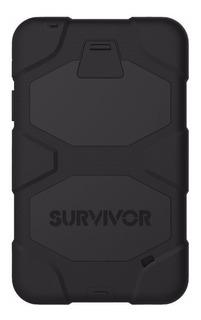 Funda Griffin Samsung Galaxy Tab 4 (7.0) Survivor Original