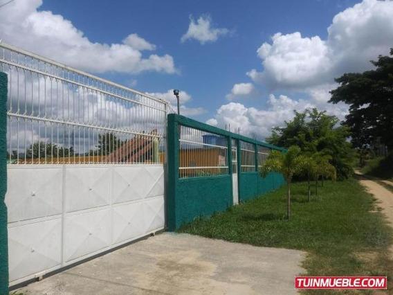 Terrenos En Venta Tocuyito 19-14351 Mz 04244281820