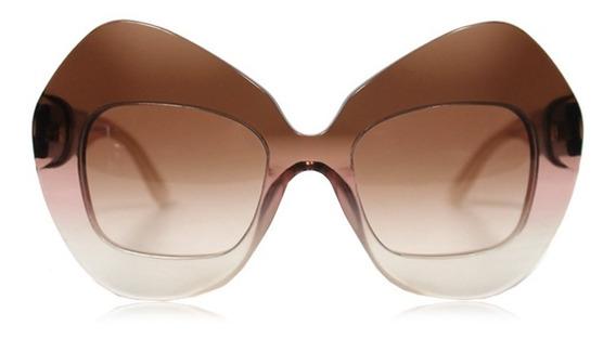 Óculos Dolce & Gabbana Dg4290 Dolce & Gabbana