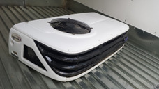 Equipo De Refrigeración Marca Carrier Xarios 300