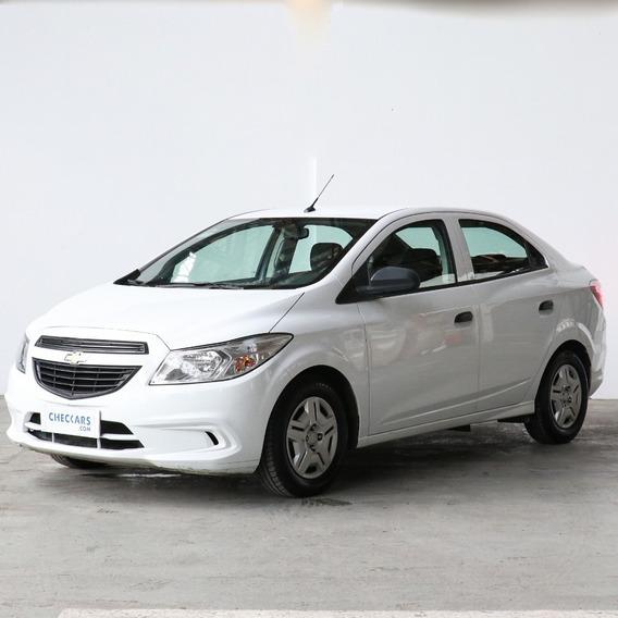 Chevrolet Prisma Joy Ls+ 98cv - 15349