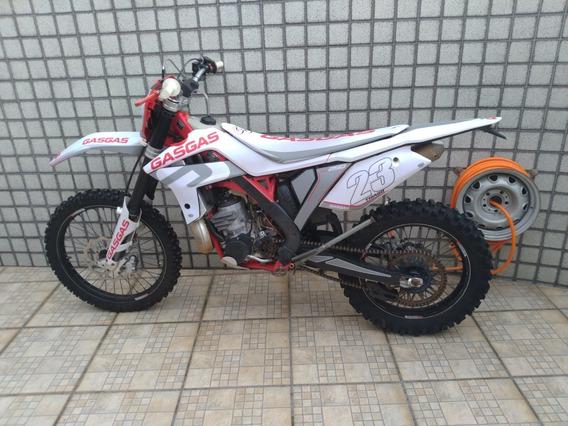 Gas Gas Ec 250 2t