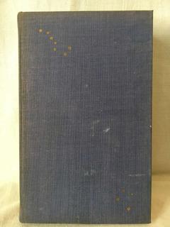 Guía De Campo De Las Estrellas Y Los Planetas - D. Menzel