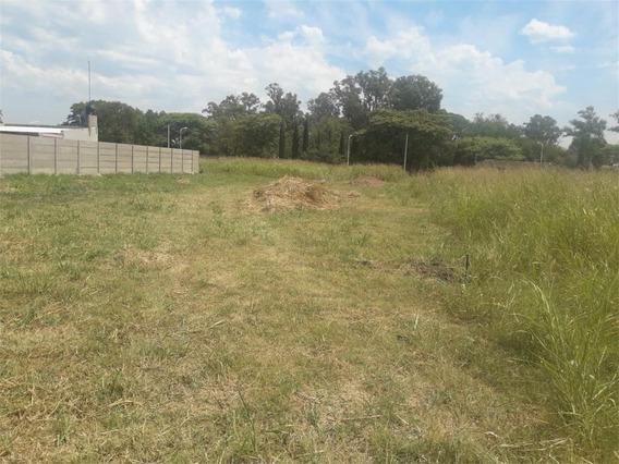 Terreno 380 M2 Posesiôn Inmediata Loteo Monte Araya