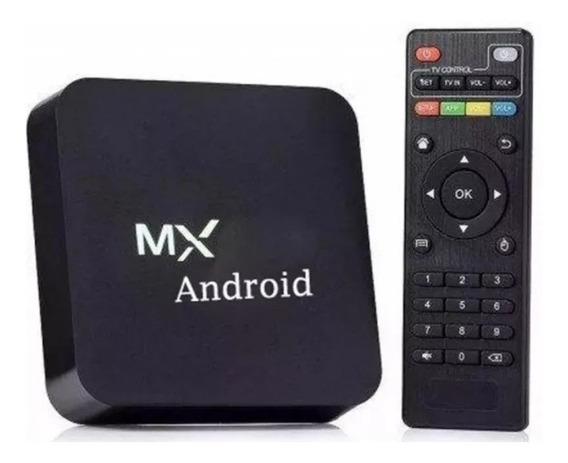 Aparelho Oficial Para Transformar Sua Tv Em Smart Tv 2020