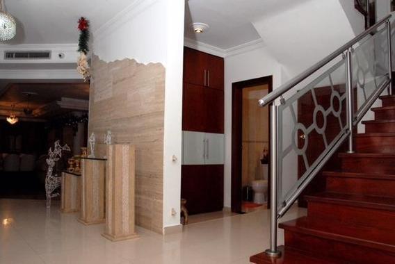 Se Vende Hermosa Casa En Barrio Sucre 04243375717 Lourdes