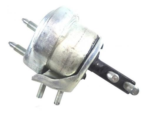 Coxim Motor Superior Direito Hidraulico Escort Zetec 1.8  97