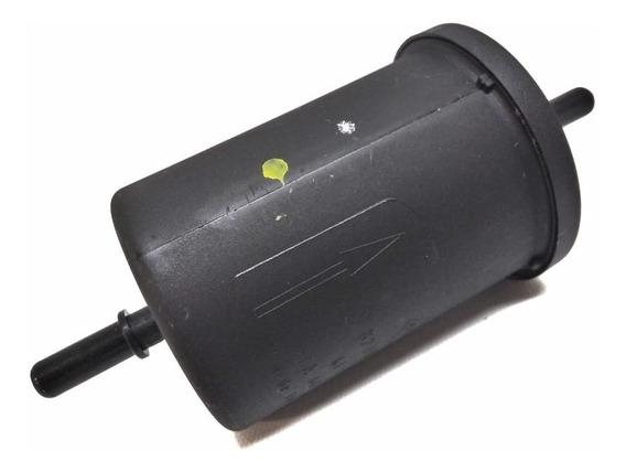 Filtro Combustivel Sandero Rs 2015 A 2018 8200386495
