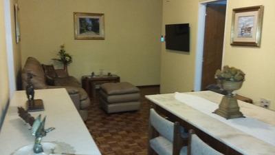 Ocupe Ya 2 Dormitorios, 2 Baños, Cochera, Muebles (opcional)