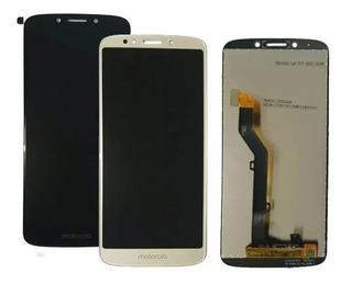 Tela Frontal Display Touch Xiaome Redmi Mi A1