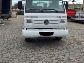 Volkswagen Vw 8150 8.150 8-150