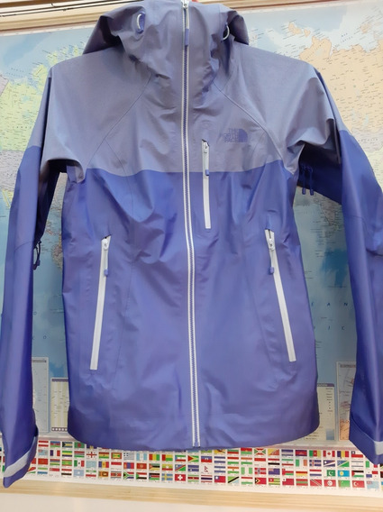 The North Face Impermeable Gore-tex