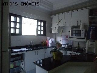 Casa A Venda - Jardim Primavera - Sb00340 - 2642322
