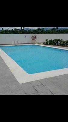 Apartamento En Alquiler En Licey Al Medio Ar01