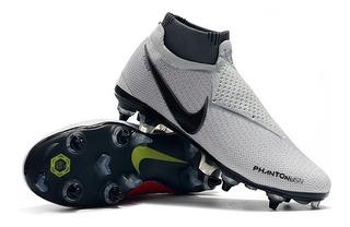 Pupos Nike Phantom Vsn Elite Df Sg Semi Pro (bajo Pedido)