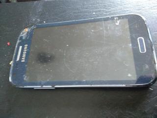 Samsung Core Repuesto