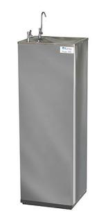 Bebedouro Purificador Industrial Refrigerado Em Inox K40i