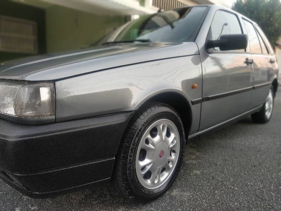 Fiat Tipo Ie 1.6