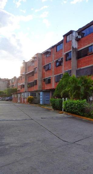 Apartamentos En Venta Guarenas
