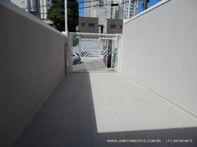 Casa Para Venda, 2 Dormitórios, Butantã - Usp - São Paulo - 2196