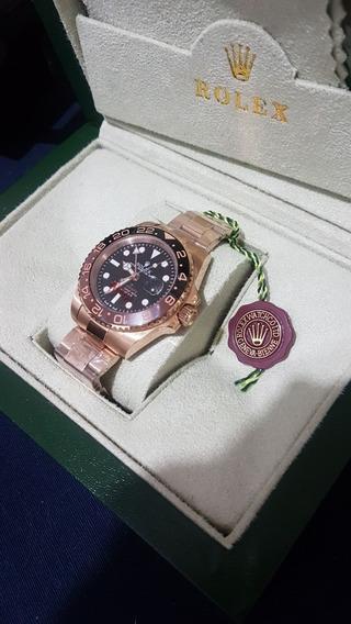 Rolex Gmt Master 2 Premium Aaa