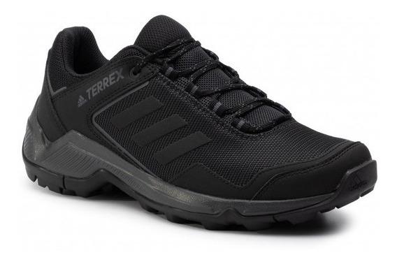 Tenis adidas Terrex Eastrail Negro Bc0973 Look Trendy