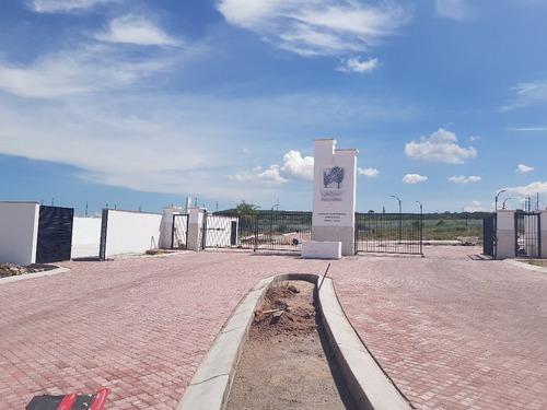 Terreno En Venta, Apaseo El Grande, Guanajuato