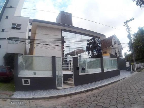 Casa À Venda, 384 M² Por R$ 2.300.000 - Jardim Blumenau - Blumenau/sc - Ca0915