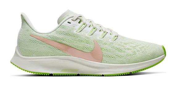 Zapatillas Nike Air Zoom Pegasus 36 2023151-dx