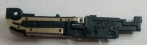 Antena 3g Tablet Sm T111 Sm T116 Original