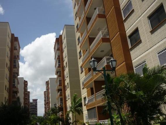 Rentahouse Lara Vende Apartamento 20-217