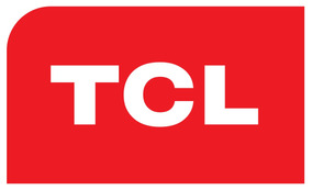 Placa Principal Tv Tcl L49s4900sf - Original - Semi Nova