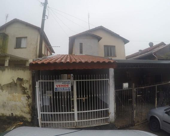 Casa - 2211 - 33059583