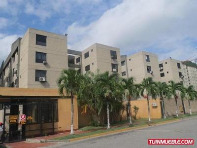 Apartamentos En Venta 16-12131