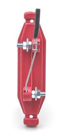 10 Chave Isolador Interruptor Interruptora P/ Cerca Elétrica