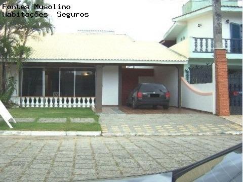 Casa - Ca00332 - 2024345