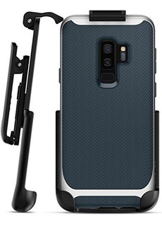 Pinza Para Cinturón Para Spigen Neo Funda Híbrido Galaxy S9