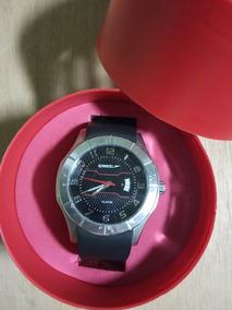 Relógio Speedo 10atm