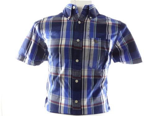 Imagen 1 de 5 de Camisas Penguin - Ralph Lauren - Armani - Abercrombie&fitch