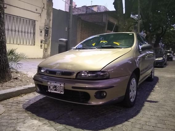 Fiat Marea 1.6 Sx 1998