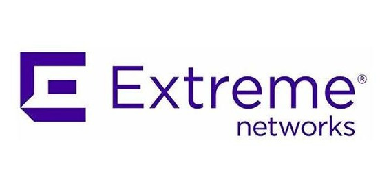 Access Point Extreme Nw Extreme Networks Ws-ao-dq04360n ®