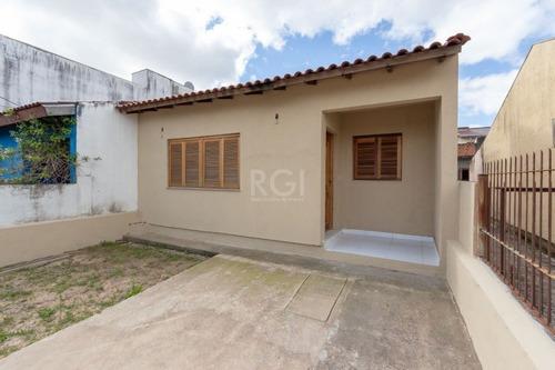 Casa Em Aberta Dos Morros Com 3 Dormitórios - Lu268060